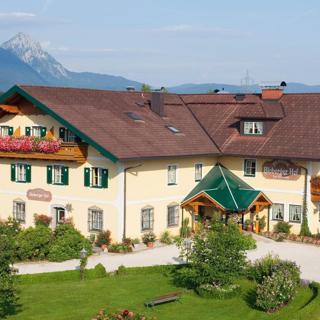 """Bloberger Hof, Hotel - Dreibettzimmer """"Superior"""" - Bloberger Hof, Hotel - Dreibettzimmer """"Superior"""""""