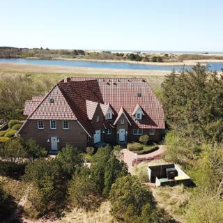 Ahndole-Hollken - Wohnung 1a - Ahndole-Hollken - Wohnung 1a