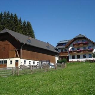 Pichler, Maxgut - Apartment Nr.3/1 Schlafraum/Dusche, WC - Pichler, Maxgut - Apartment Nr.3/1 Schlafraum/Dusche, WC