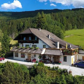 Hotel Pension Schwaiger - Mehrbettzimmer mit Bad/WC - Hotel Pension Schwaiger - Mehrbettzimmer mit Bad/WC