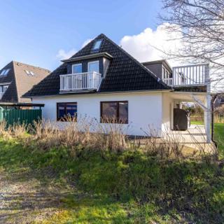 Haus Achter´n Poggendiek - Achtern Poggendiek, Storchenhorst, OG - Haus Achter´n Poggendiek - Achtern Poggendiek, Storchenhorst, OG