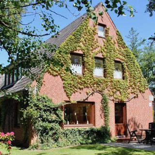 Storchennest - Wohnung 4 - Storchennest - Wohnung 4