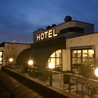 HOTEL ATRIGON - Einzelzimmer inklusive Frühstück - HOTEL ATRIGON - Einzelzimmer inklusive Frühstück