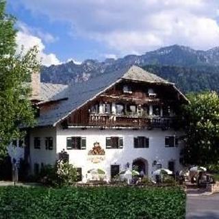 Kaiser Karl, Hotel - Apartment/1 Schlafraum/Dusche, WC - Kaiser Karl, Hotel - Apartment/1 Schlafraum/Dusche, WC