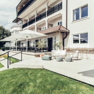 HOTEL DERMUTH Urlaubs- u. Seminarhotel - Doppelzimmer Deluxe - HOTEL DERMUTH Urlaubs- u. Seminarhotel - Doppelzimmer Deluxe