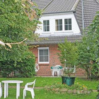 Ferienhof Kirschenholz - Appartement/Fewo 2 , Dusche, WC - Ferienhof Kirschenholz - Appartement/Fewo 2 , Dusche, WC