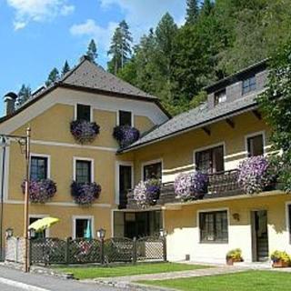 Kempenbruck, Pension - Dreibettzimmer mit Bad, WC - Kempenbruck, Pension - Dreibettzimmer mit Bad, WC