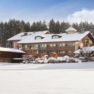 Hotel Gasthof Langwies**** - Geniesserzimmer - Hotel Gasthof Langwies**** - Geniesserzimmer