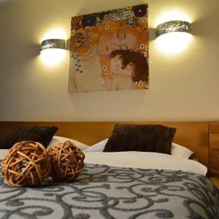 Waldeck, Gästehaus - Doppelzimmer mit Dusche, WC - Waldeck, Gästehaus - Doppelzimmer mit Dusche, WC