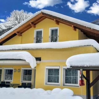 Appartementhaus Goritschnig - Ferienwohnung 3 - Appartementhaus Goritschnig - Ferienwohnung 3