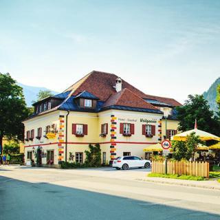 Weitgasser, Hotel - Gasthof - Einzelzimmer - Weitgasser, Hotel - Gasthof - Einzelzimmer
