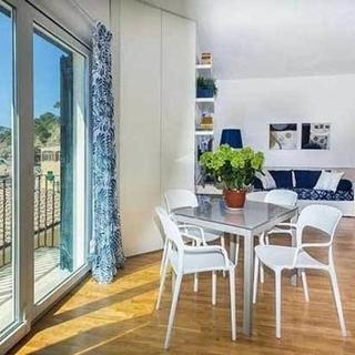 EL 053 Appartement La Dolce Vita - Porto Azzurro