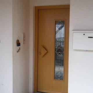 Appartement K21 - Neidlingen