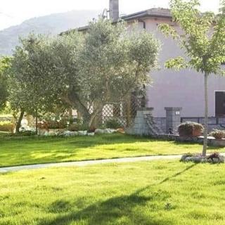 EL 063 Appartement Aiali Primule - Marina di Campo