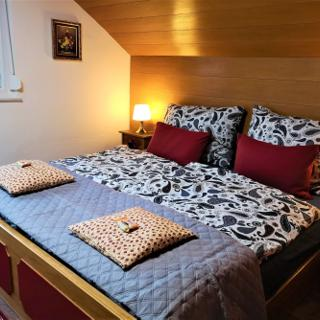 Villa Seefeld / Deluxe Apartmentsuite 8 - Seefeld in Tirol