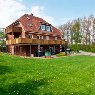Gänseblümchen - Bliesdorf