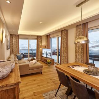 A-VITA living Top 12/22 - Seefeld in Tirol