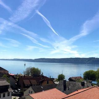Klosterhof1595 Vintage Apartment - Sipplingen