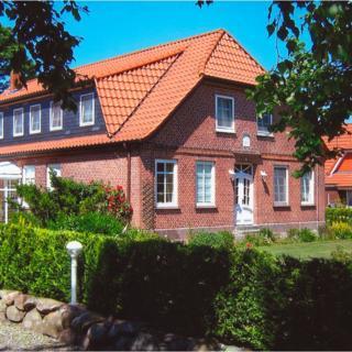 Bauernzimmer Kunz (2105/4) - Niendorf - Niendorf