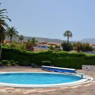 Haus mit Pool bei La Orotava - F6643 - La Orotava