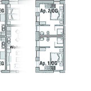 Gasthaus zum Lamm, Garni, Fewo 3 * bis 2 Personen - Blaubeuren