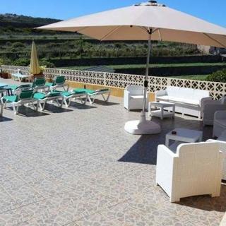 Apartment in einem Landhotel - F0223 - S. Juan de La Rambla