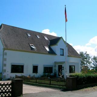 Ferienwohnung Gronow - Altenteil