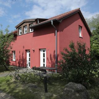 Apartment 2 - Kalkhorst