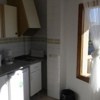 Apartment mit WLAN, Pool, Meer nur 180m - Cala Figuera