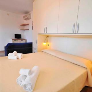 Residence in Puntone ID 80 - Scarlino