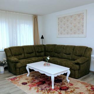 Aparthotel Kompass A 201 - Essen