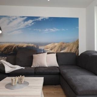 Quartier Hohe Geest 20 - Cuxhaven