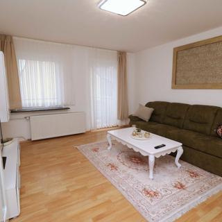 Aparthotel Kompass A 304 - Essen