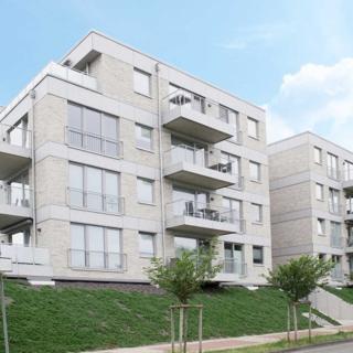 Quartier Hohe Geest 24 - Cuxhaven