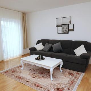 Aparthotel Kompass A 404 - Essen
