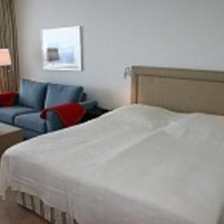 Appartements im Clubhotel - MAR704 1-Zimmerwohnung - Timmendorfer Strand
