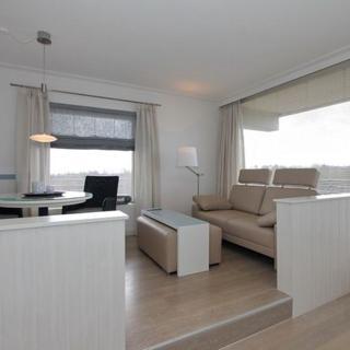 Appartements im Clubhotel - MAR725 1-Zimmerwohnung - Timmendorfer Strand