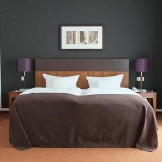 Dorint Hotel am Dom Erfurt - Doppelzimmer - Erfurt