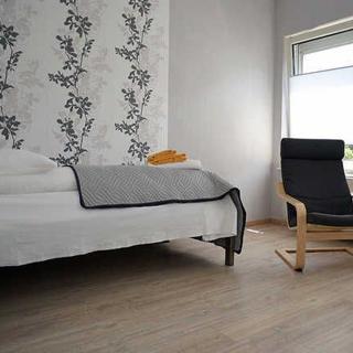 boardinghouse in Oldenburg - Comfort-Einzelzimmer - Oldenburg