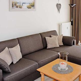 Meeresblick Wohnung 020 - Meb/020 Meeresblick Wohnung 020 - Kühlungsborn
