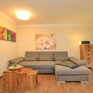 Papillon Wohnung 08-3 - Pap/08-3 Papillon Wohnung 08-3 - Boltenhagen
