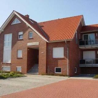 Elbsegler - ES5 Elbsegler - Cuxhaven