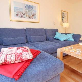 Papillon Wohnung 07-3 - Pap/07-3 Papillon Wohnung 07-3 - Boltenhagen