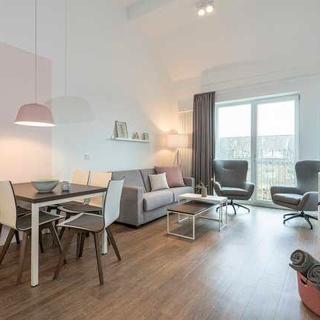Apartmentvilla Anna See 3-02 - laas3-02 Apartmentvilla Anna See 3-02 - Langeoog