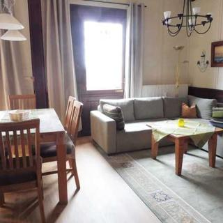 Captain's Haus 17, Ostseepark Waterfront - Wohnung 1.7 im Captain's Haus - Heringsdorf