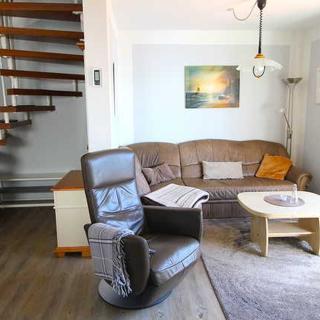 Leuchtturmstraße Haus 25, nur 150 m von der Ostsee entfernt - Leuchtturmstraße 31 Haus 25, nur 150 m vom Strand entfernt - Rerik