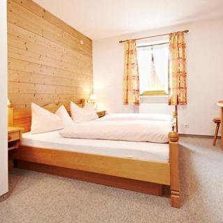 Gästehaus Sonnenbichl - Enzian (Kategorie A) - Fischbachau