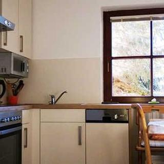 Ferienhaus Traudl - Appartement - Jerzens im Pitztal