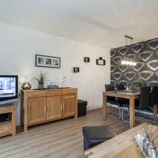 Papillon Wohnung 06-2 - Pap/06-2 Papillon Wohnung 06-2 - Boltenhagen