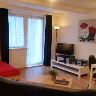 Pension und Appartements Hartkaiser, Ellmau - Appartement 2-4 Pers, 50-56m2 in Pension und Appartements Hartkaiser - Ellmau